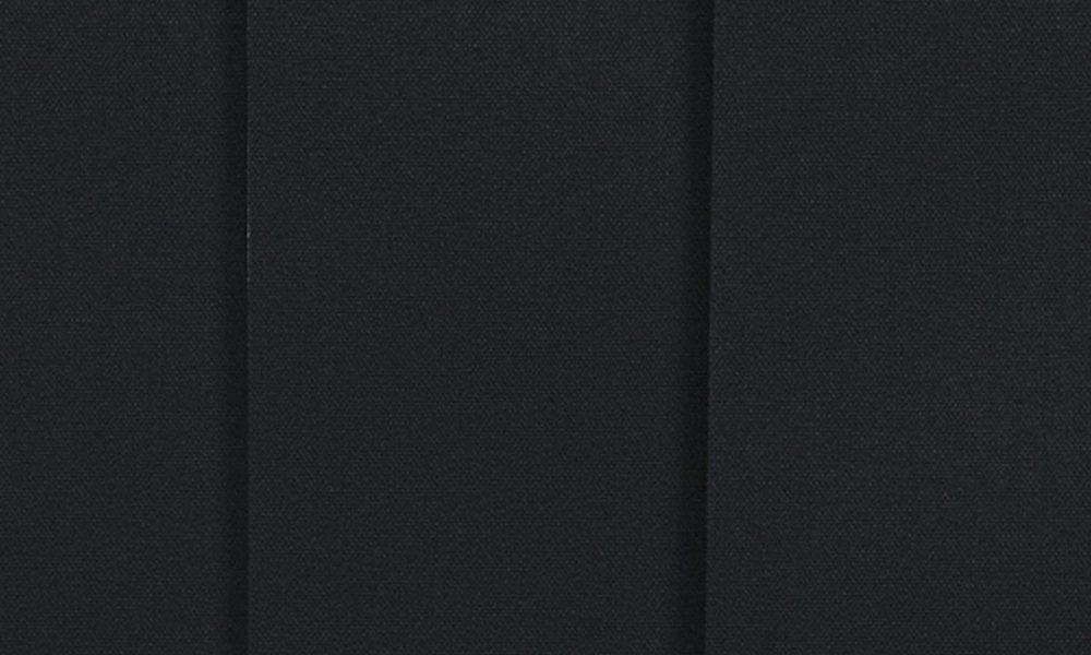 LAMELLVÄV CARINA COLOR BLACKOUT 7917 2