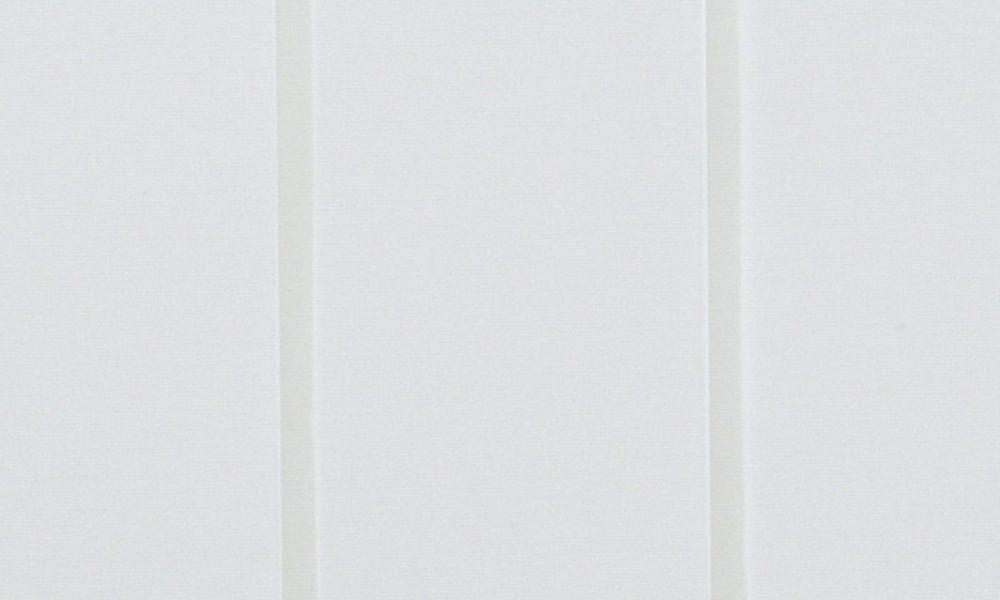 LAMELLVÄV CARINA 4905 2
