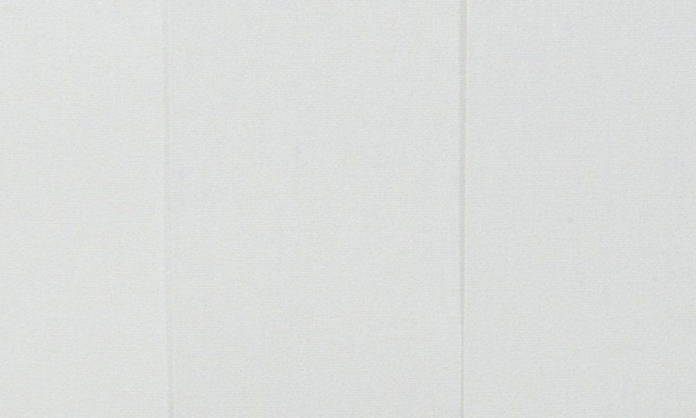 LAMELLVÄV CARINA COLOR BLACKOUT 7943 2