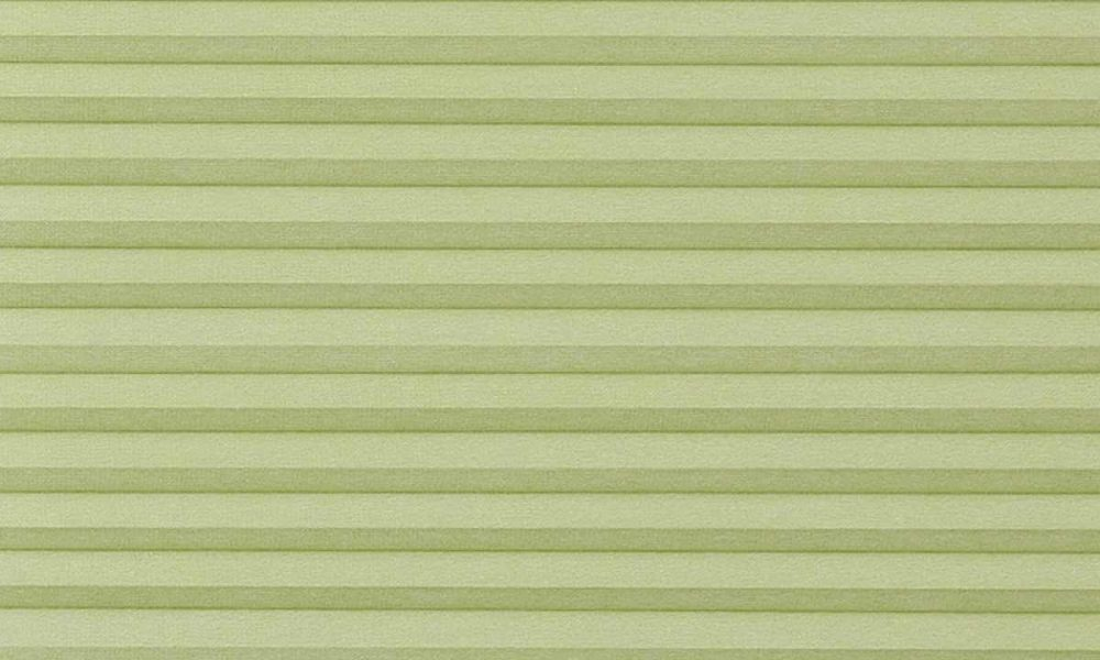 HONEYCELLVÄV MISTRAL 7441 2