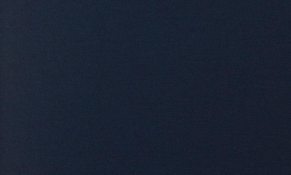 RULLGARDINSVÄV CARINA 4989 2