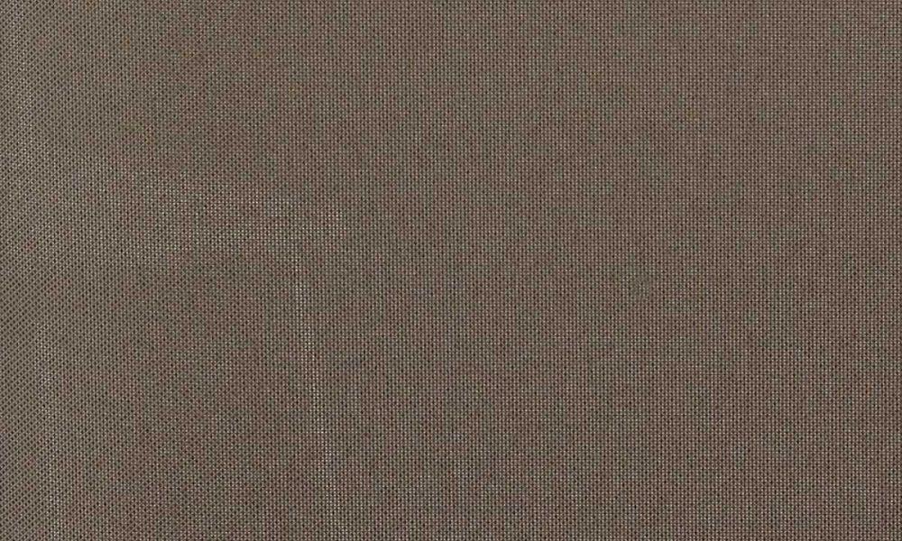RULLGARDINSVÄV SILKSHADE ALUMINIUM 10953 2