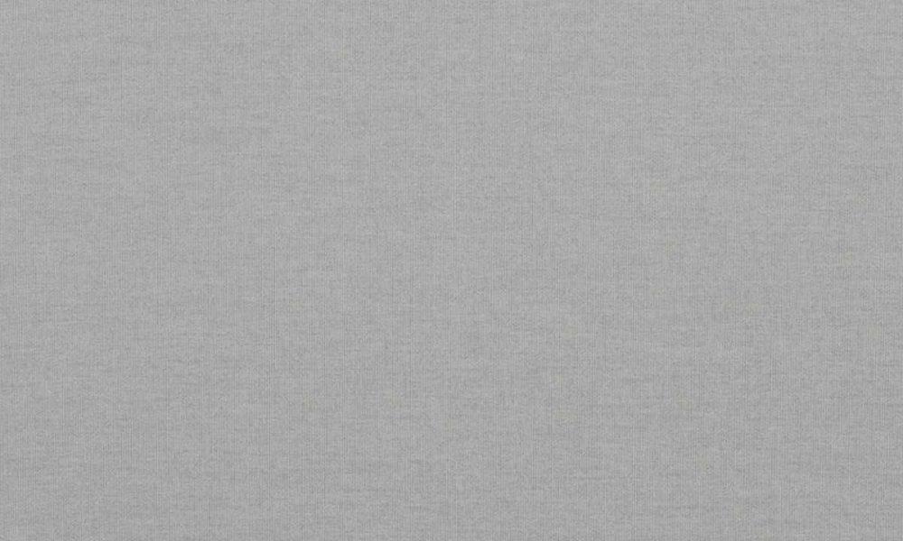RULLGARDINSVÄV CARINA 4934 2