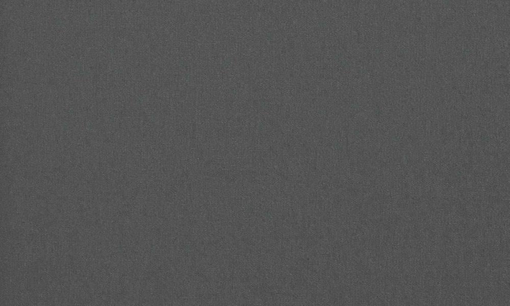 RULLGARDINSVÄV CARINA BLACKOUT 6925 2
