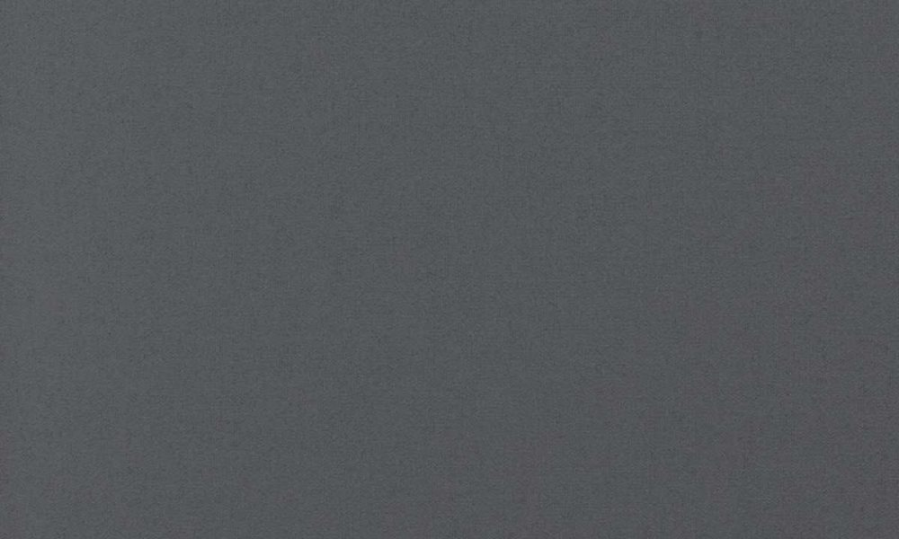 RULLGARDINSVÄV CARINA COLOR BLACKOUT 7903 2