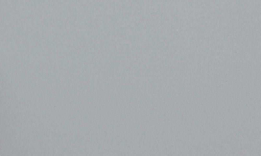 RULLGARDINSVÄV CARINA COLOR BLACKOUT 7921 2