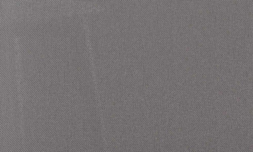 RULLGARDINSVÄV SILKSHADE ALUMINIUM 10954 2