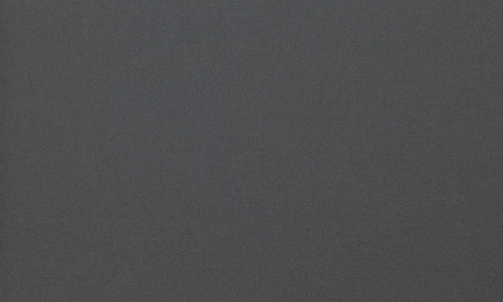 RULLGARDINSVÄV STARLET 6625 2