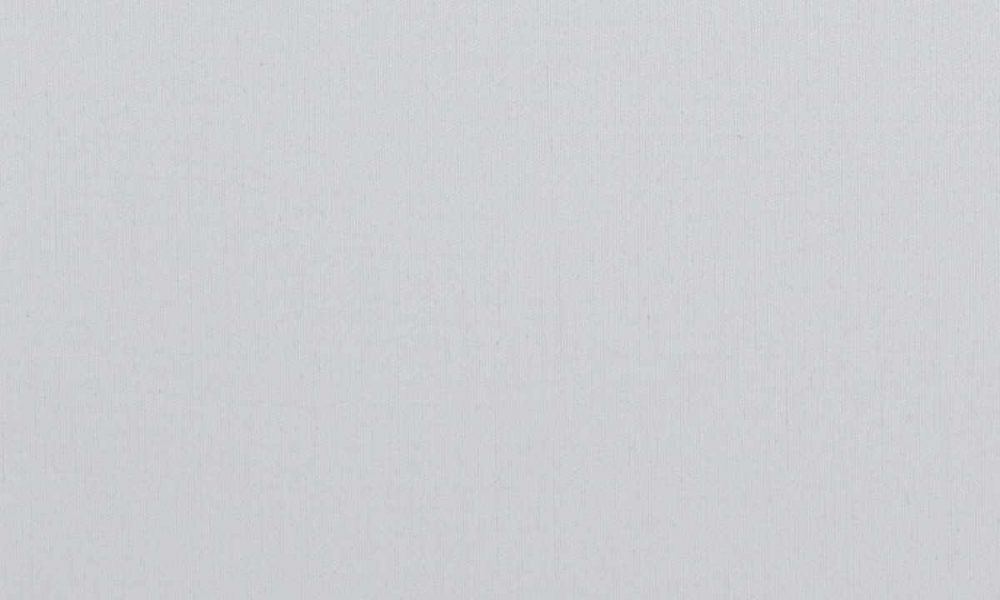 RULLGARDINSVÄV MAPUTO 1601 2
