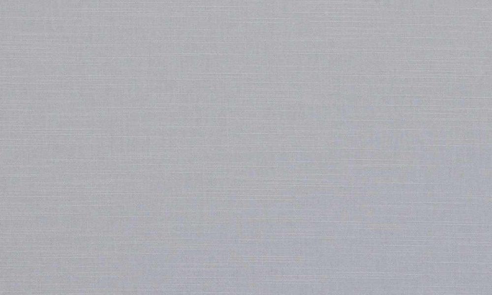 RULLGARDINSVÄV LIMA 8203 2