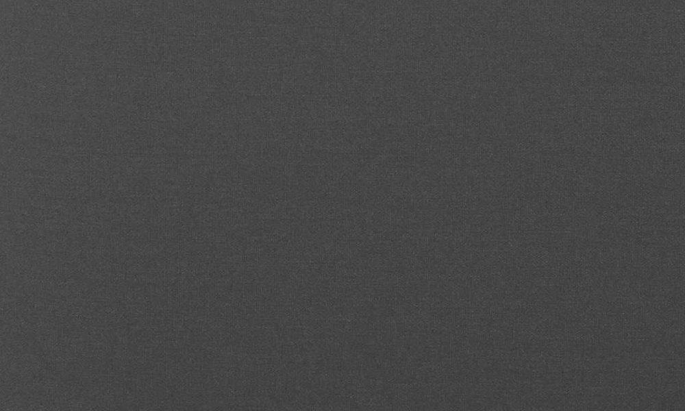 RULLGARDINSVÄV CARINA 4993 2