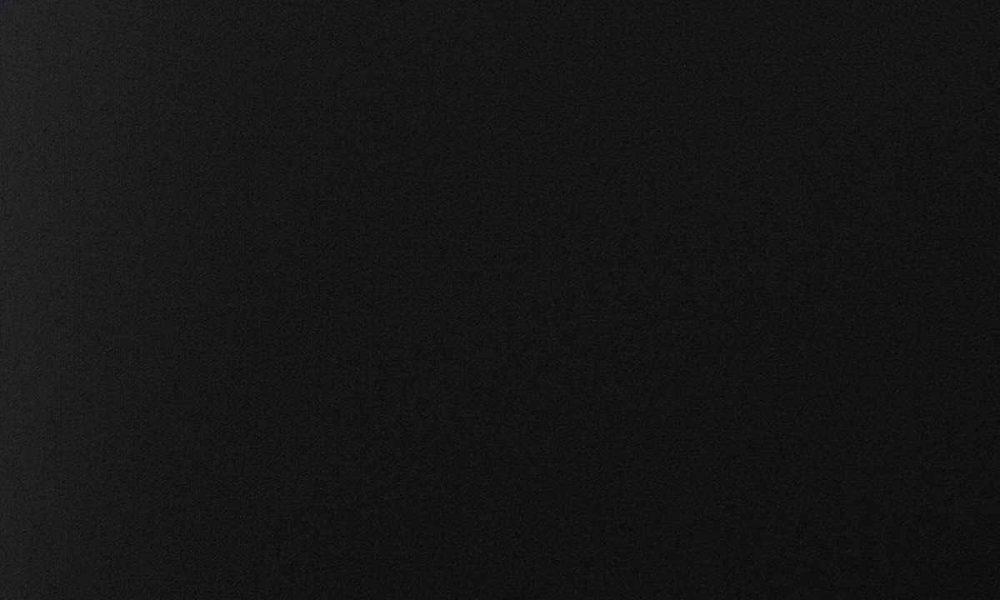 RULLGARDINSVÄV CARINA 4994 2