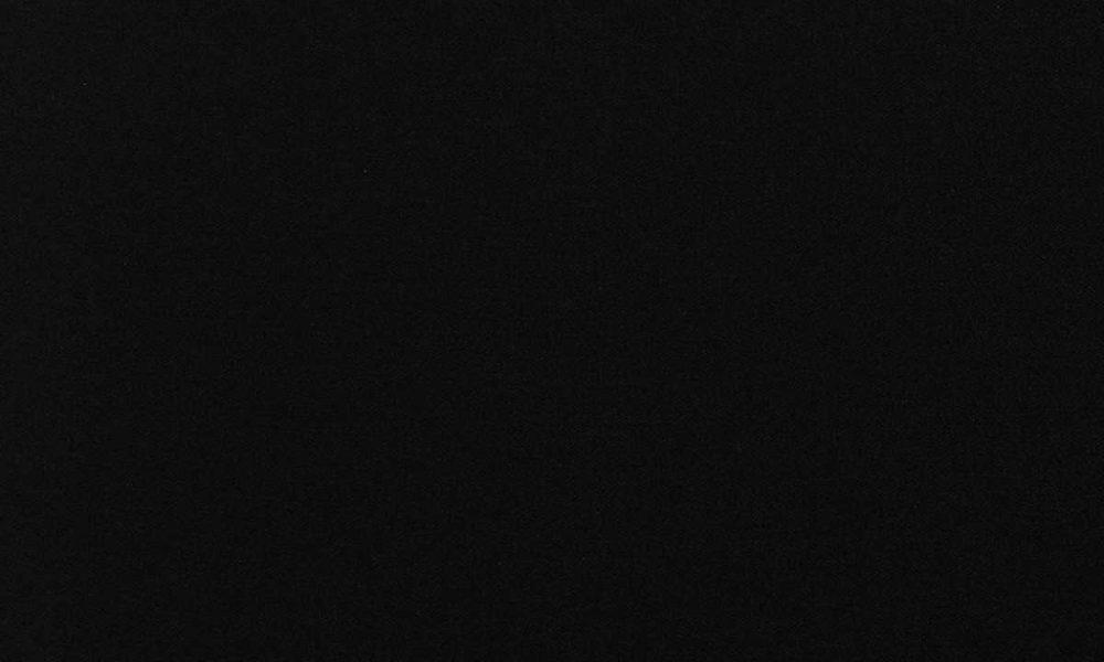 RULLGARDINSVÄV CARINA COLOR BLACKOUT 7917 2