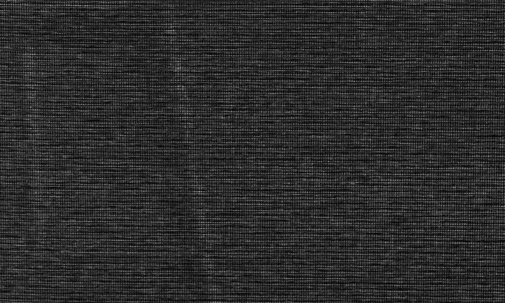 RULLGARDINSVÄV JAKARTA 8451 2
