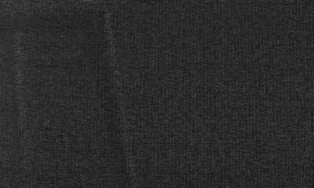 RULLGARDINSVÄV SILKSHADE ALUMINIUM 7172 2