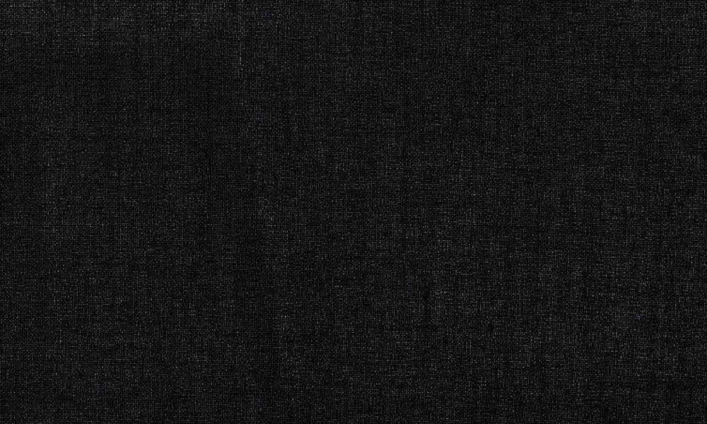 RULLGARDINSVÄV TECNO 6090 2