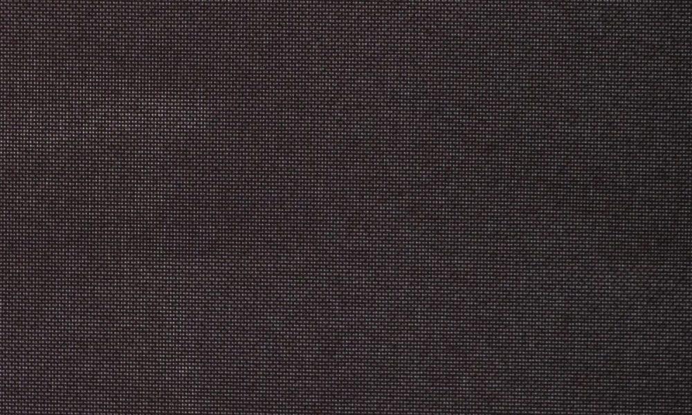 RULLGARDINSVÄV SILKSHADE ALUMINIUM 10041 2