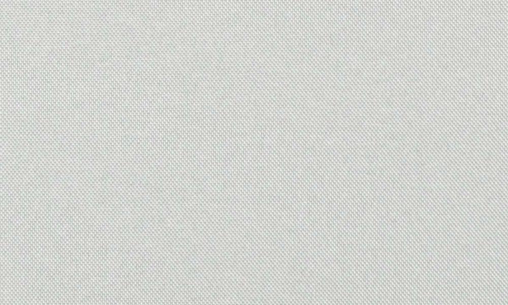 RULLGARDINSVÄV SILKSHADE ALUMINIUM 10955 2
