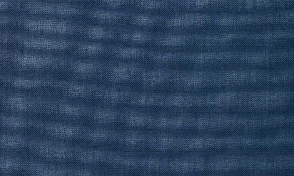 RULLGARDINSVÄV TECNO 6098 2