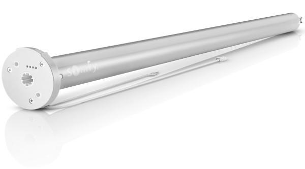 Sonesse® 30 WF RTS Li-Ion 1