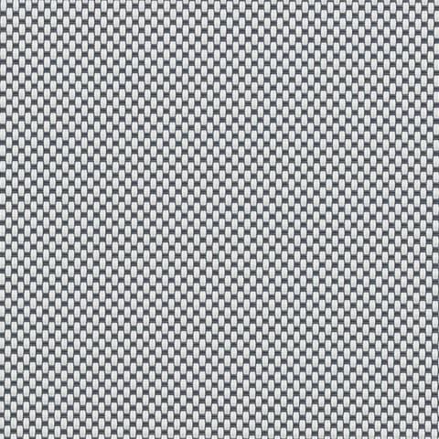 Polyscreen 550 5% 15/97 1