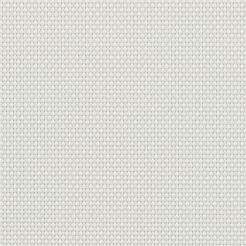 Polyscreen 550 5% 15 1