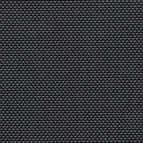 Polyscreen 550 5% 24/97 1
