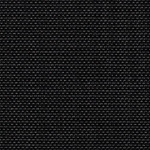 Polyscreen 550 5% 24 1