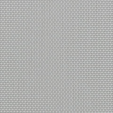 Polyscreen 550 5% 79 1
