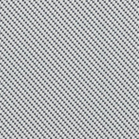Polyscreen 650 3% 15/97 1