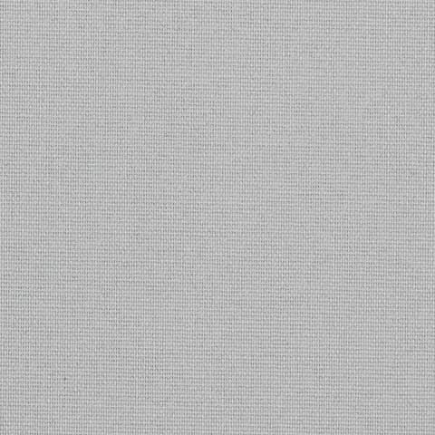Starlet FR 5108 1