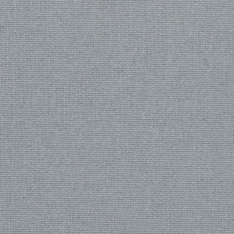 Starlet FR 5770 1