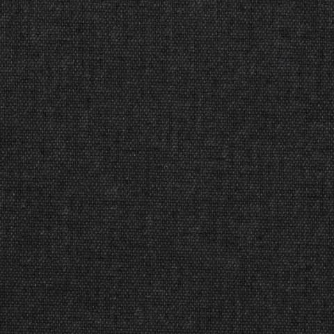 Starlet FR 5832 1