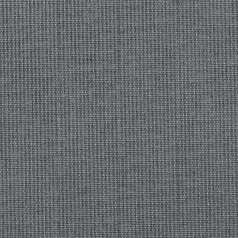 Starlet FR 6625 1