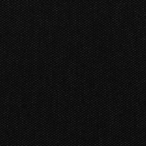 Starscreen 8024/400 1
