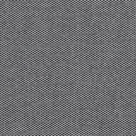Starscreen 8097/415 1