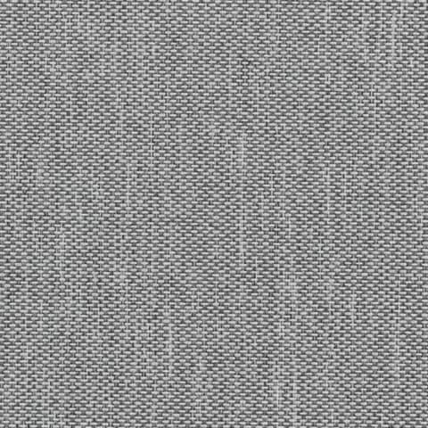 Starscreen 8197/415 1