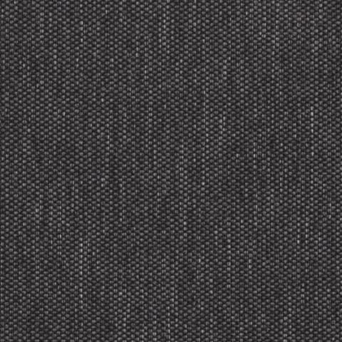 Starscreen 8971/497 1