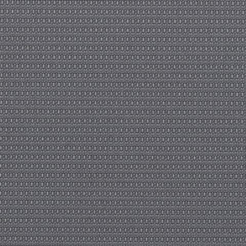 Zilario 3 Eco Alu 086 086 1