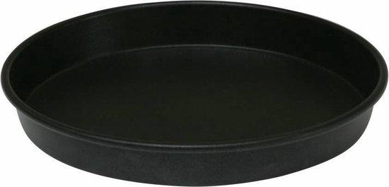 The Bastard Drip Pan 1