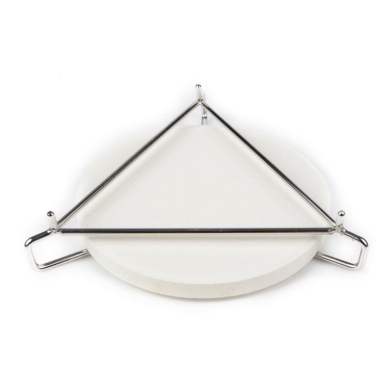 The Bastard Plate Setter Compact Basic 1