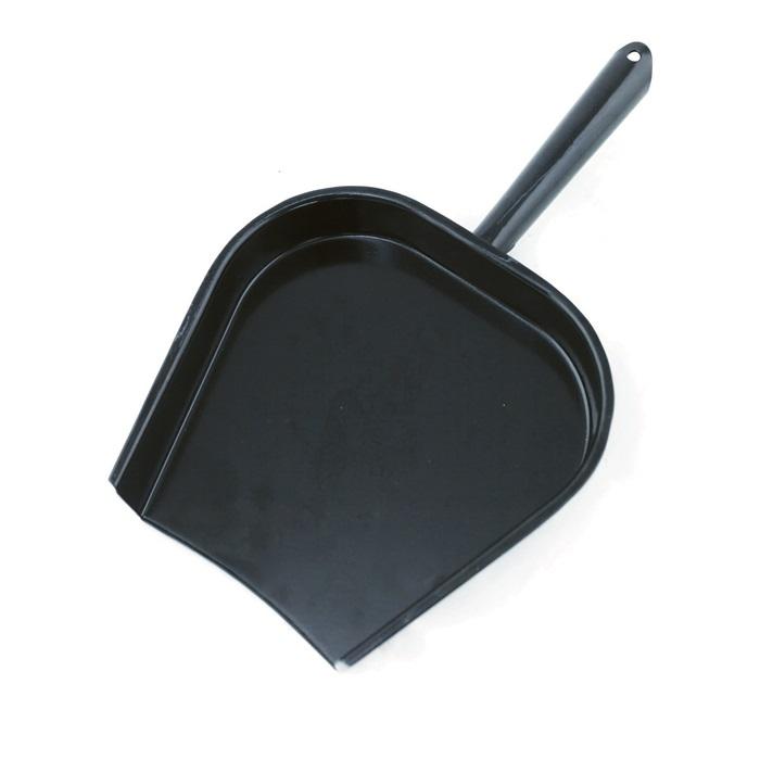 The Bastard Ash Pan 1